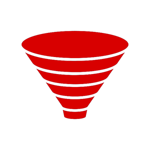 Leads Funnel